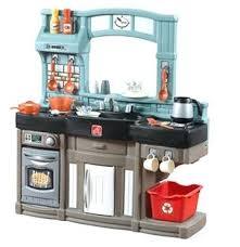 Kitchen Sink Play Play Kitchens Garno Club