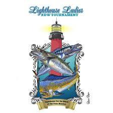Lighthouse For The Blind Florida Events Lighthouse For The Blind