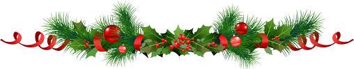 christmas mistletoe christmas mistletoe clip cliparting