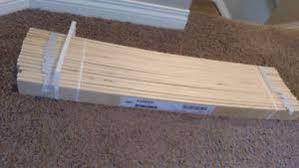Ikea Bed Slats Queen Queen Bed Slats Kijiji In Calgary Buy Sell U0026 Save With