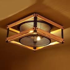 industrial flush mount light fashion style flush mount ceiling lights industrial lighting