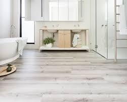 Hybrid Laminate Flooring Water Resistant Flooring Introducing Veles High Performance