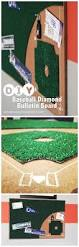 Bedroom Ideas Best 25 Boys Baseball Bedroom Ideas On Pinterest Baseball Wall