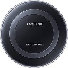 wireless chargers for galaxy s7 best buy