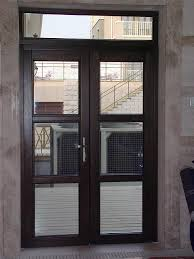 folding partition doors pilotproject org