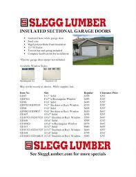 Price Overhead Door Commercial Garage Door Sizes Commercial Overhead Door Sizes On