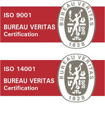 bureau veritas global shared services bureau veritas global shared services maison design edfos com