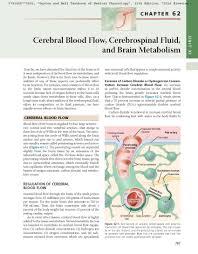 guyton and hall textbook of medical physiology john e hall phd