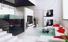 house design games unblocked interior design minimalist house with stairs that cute black white