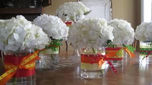 Floral Centerpieces Diy Flower Centerpieces Anyone Success Stories Weddingbee