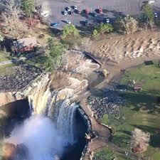 noccalula falls christmas lights 2017 noccalula falls park cgrounds 82 photos 30 reviews parks