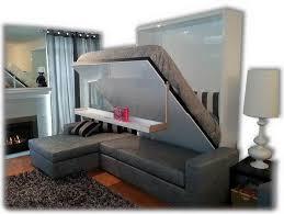 the 25 best modern murphy beds ideas on pinterest modern