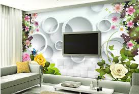 Vogue Home Decor Compare Prices On Vogue Wallpapers Online Shopping Buy Low Price