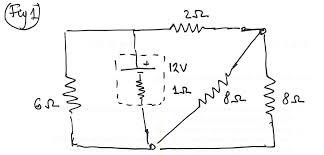 physics archive june 21 2015 chegg com