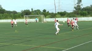 bethesda soccer club blue 99 vs princeton sa friday may 27 2016