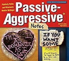 hilarious hoa stories take that homeowners association passiveaggressivenotes com
