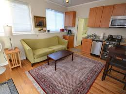 Stream Belmont Apartments Seattle by Seattle One Bedroom Apartment Makitaserviciopanama Com
