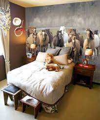 Design For Bedroom Wall Wall Mural Ideas Diy Inspiration For Home Decor