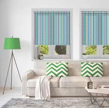 Home Design Online Shop Uk by Blinds Express Uk Business For Curtains Decoration