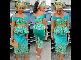 ankara dresses 50 ankara gown styles beautiful ankara style you should try