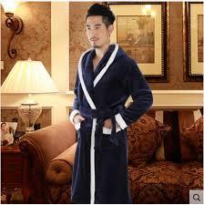 plus size bridesmaid kimono robes man bathrobe women kimono