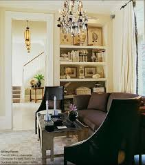 768 best living rooms images on pinterest french interiors