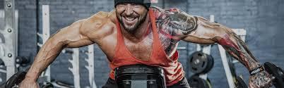 kris gethin u0027s 12 week muscle building trainer