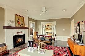 home staging to sell the latest techniques that really work