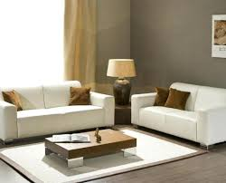 buy a sofa february 2017 s archives how to buy a sofa brown microfiber sofa