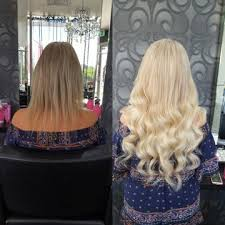 hair candy extensions hair candy wholesale gallery premier hair extensions hair