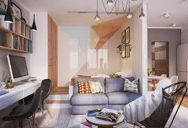 50 square meters to feet good 20 studios under 50 square meters