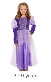 child wild west cowgirl fancy dress costume toddler cowgirls
