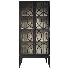 Frontgate Bedroom Furniture by Viyet Designer Furniture Storage Maison 55 Glass Front Gate