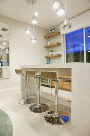 home bar interior design inspired home bars you can create yourself