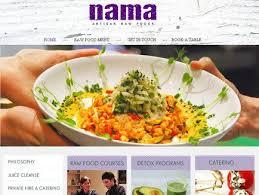 Best 25 Raw Food Restaurants Ideas On Pinterest Raw Recipes