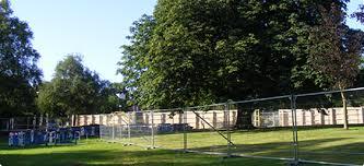 arboricultural association home