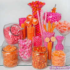 5 tips for your candy buffet u0026 centerpieces mazelmoments com
