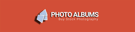 Cheap Photo Albums 5 Useful Tips On Cheap Stock Images