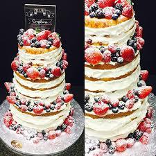 Cupcake Wedding Cake Milettes Cakes Beautiful Cakes Excellent Taste Cupcake Wars Winner