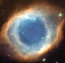 astrophysik wann geht das universum zugrunde welt