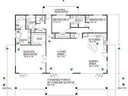 square house floor plans 480 square home plans house plans