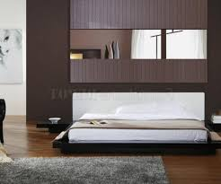 Low Profile Bed Frame King Enticing Wheels Fits All Sizes Low Profile Frame Plus Low Profile