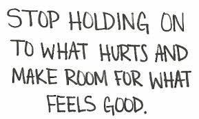 feel better quotes feeling better quotes feeling feel