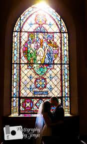Wedding Photographers Raleigh Nc Wedding Photography Raleigh Wedding Photographer T U0026t