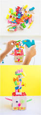 88 best crafts art ideas for kids painting and more images on
