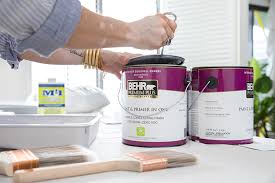 step 2 home depot deluxe workshop black friday how to paint an ombre wall the home depot blog