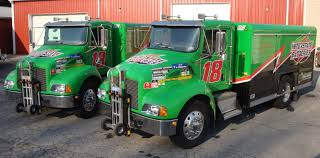 kenworth truck 2012 file interstate battery of allentown kenworth t300 pic11 jpg