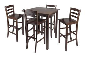 kitchen table classy square dining table for 8 kitchen table