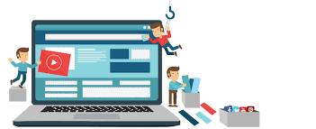 Website Development Company In Mumbai Codzera Best Web Designing U0026 Development Company Mumbai