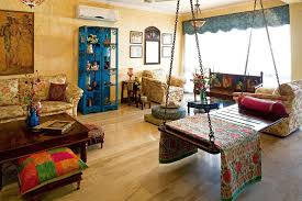 Wooden Table Ls For Living Room 20 Amazing Living Room Designs Indian Style Interior Design And
